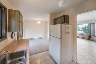 Photo 14: 1420 Bush St in : Na Central Nanaimo House for sale (Nanaimo)  : MLS®# 860617