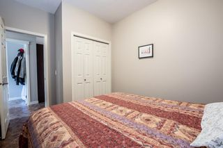 Photo 15: 44 Sunrise Place NE: High River Row/Townhouse for sale : MLS®# A1059661