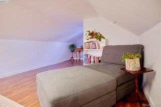 Photo 12: 1339 Finlayson St in VICTORIA: Vi Mayfair House for sale (Victoria)  : MLS®# 835577