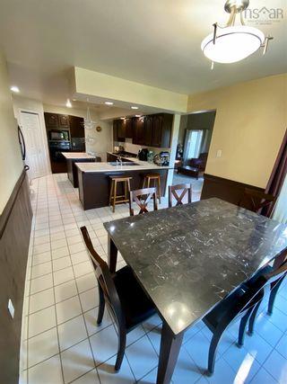 Photo 11: 121 Delta Drive in Howie Centre: 202-Sydney River / Coxheath Residential for sale (Cape Breton)  : MLS®# 202124425