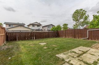 Photo 25: 332 Whitworth Way NE in Calgary: Whitehorn Detached for sale : MLS®# A1118018