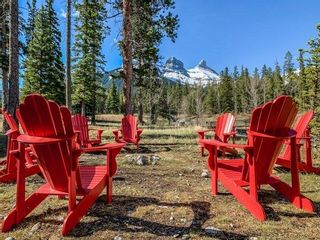 Photo 23: 114 155 Crossbow Place: Canmore Condo for sale : MLS®# E4261062