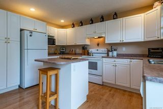 Photo 18: 1482 Sitka Ave in : CV Courtenay East House for sale (Comox Valley)  : MLS®# 864412