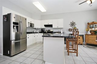"""Photo 6: 46426 CHESTER Drive in Chilliwack: Sardis East Vedder Rd House for sale in """"AVONLEA"""" (Sardis)  : MLS®# R2577709"""