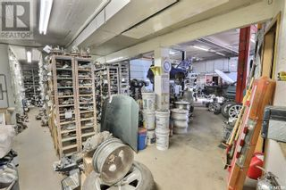 Photo 15: 2 Highway in Buckland Rm No. 491: Industrial for sale : MLS®# SK860843