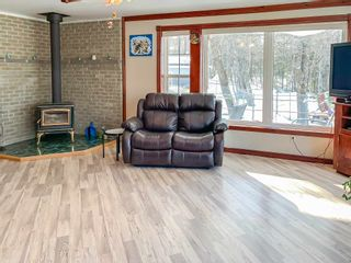 Photo 13: 55 Lake Shore Drive in West Clifford: 405-Lunenburg County Residential for sale (South Shore)  : MLS®# 202102286