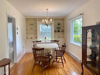 Photo 6: 100 Skyway Drive in Wolfville: 404-Kings County Residential for sale (Annapolis Valley)  : MLS®# 202113943