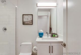 Photo 14: DOWNTOWN Townhouse for sale : 3 bedrooms : 545 Hawthorn in San Diego