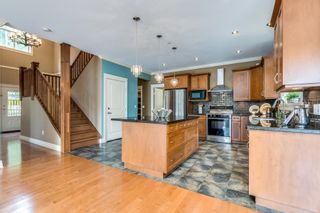 """Photo 10: 1065 UPLANDS Drive: Anmore House for sale in """"UPLANDS"""" (Port Moody)  : MLS®# R2617744"""