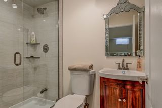 Photo 27: 5172 Littlebend Drive in Mississauga: Churchill Meadows Freehold for sale