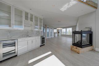 Photo 19: 2198 Navigators Rise in Langford: La Bear Mountain House for sale : MLS®# 832464