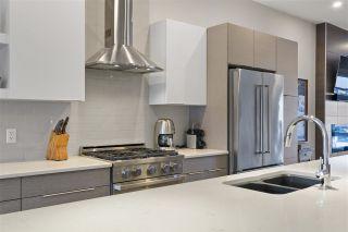 Photo 11: 8550 89 Street in Edmonton: Zone 18 House for sale : MLS®# E4235906