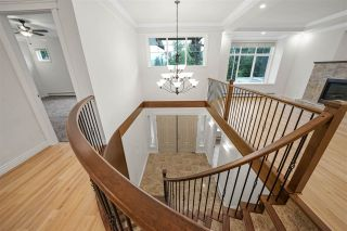 Photo 4: 32712 LIGHTBODY Court in Mission: Mission BC House for sale : MLS®# R2478291