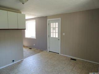 Photo 10: 306 Taylor Street in Bienfait: Residential for sale : MLS®# SK815474