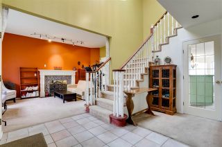 Photo 2: 5233 57 Street in Delta: Hawthorne House for sale (Ladner)  : MLS®# R2538553