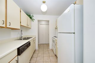 """Photo 16: 214 10662 151A Street in Surrey: Guildford Condo for sale in """"Lincoln Hill"""" (North Surrey)  : MLS®# R2501771"""