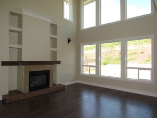 Photo 3: 2325 CHARDONNAY LN in ABBOTSFORD: Aberdeen House for sale or rent (Abbotsford)