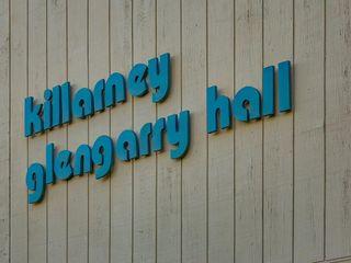 Photo 34: 5 1928 26 Street SW in Calgary: Killarney/Glengarry Apartment for sale : MLS®# C4278301