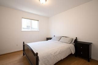 Photo 24: 5980 HARDWICK Street in Burnaby: Central BN 1/2 Duplex for sale (Burnaby North)  : MLS®# R2560343