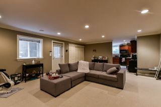 """Photo 55: 15468 37B Avenue in Surrey: Morgan Creek House for sale in """"Ironwood"""" (South Surrey White Rock)  : MLS®# R2573453"""