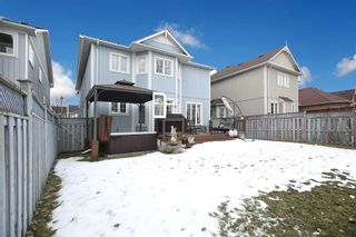 Photo 6: 23 Bexley Crescent in Whitby: Brooklin House (2-Storey) for sale : MLS®# E4690040