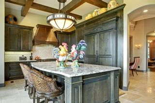 Photo 11: 38 Summit Pointe Drive: Heritage Pointe Detached for sale : MLS®# A1112719