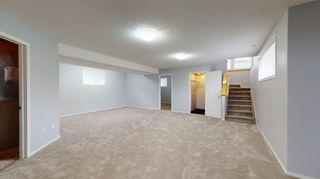 Photo 30: 120 CHRISTINA Way: Sherwood Park House for sale : MLS®# E4255089
