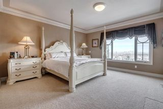 Photo 18: 70 Signature Heights SW in Calgary: Signal Hill Detached for sale : MLS®# A1066899