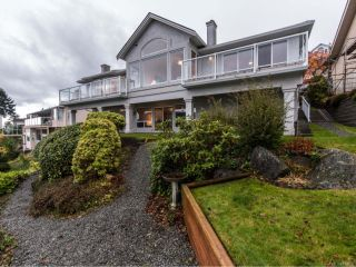 Photo 19: 515 Marine View in COBBLE HILL: ML Cobble Hill House for sale (Malahat & Area)  : MLS®# 774836