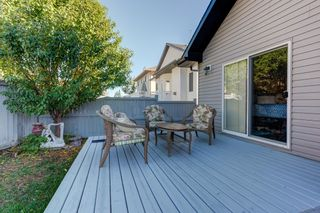 Photo 48: 17904 109 Street in Edmonton: Zone 27 House for sale : MLS®# E4262619