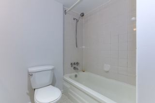 Photo 20: 403 1330 HARWOOD Street in Vancouver: West End VW Condo for sale (Vancouver West)  : MLS®# R2615159