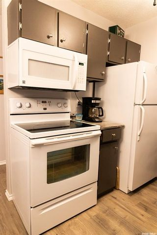 Photo 6: 305 311 Tait Crescent in Saskatoon: Wildwood Residential for sale : MLS®# SK846138