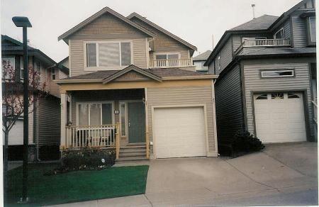 Main Photo: 102-8888 216 ST: House for sale (Walnut Grove)