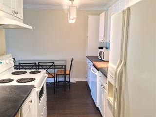 "Photo 6: 221 2033 TRIUMPH Street in Vancouver: Hastings Condo for sale in ""MACKENZIE HOUSE"" (Vancouver East)  : MLS®# R2093555"
