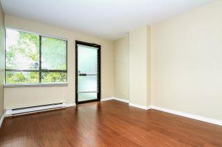 "Photo 19: 105 7040 GRANVILLE Avenue in Richmond: Brighouse South Condo for sale in ""PANARAMA PLACE"" : MLS®# R2082963"