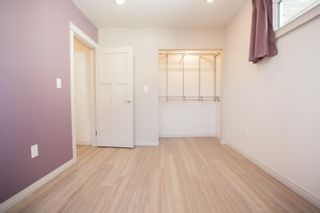 Photo 24: 12105 40 Street in Edmonton: Zone 23 House for sale : MLS®# E4264321