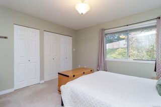 Photo 19: 6004 Jakes Pl in : Na Pleasant Valley Row/Townhouse for sale (Nanaimo)  : MLS®# 872083