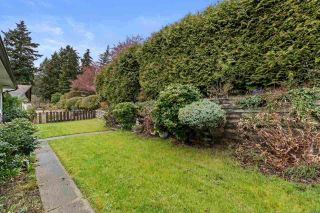 Photo 12: 4582 SUNLAND Place in Burnaby: South Slope House for sale (Burnaby South)  : MLS®# R2582864