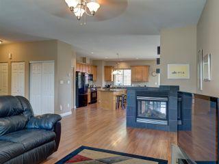 Photo 7: 6304 SAMRON Road in Sechelt: Sechelt District House for sale (Sunshine Coast)  : MLS®# R2469444