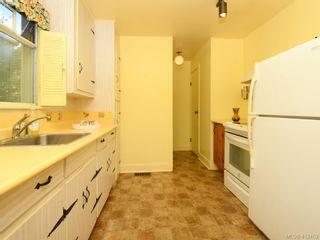 Photo 8: 469 Sturdee St in VICTORIA: Es Esquimalt House for sale (Esquimalt)  : MLS®# 817896