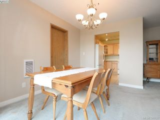 Photo 9: 307 150 W Gorge Rd in VICTORIA: SW Gorge Condo for sale (Saanich West)  : MLS®# 782004