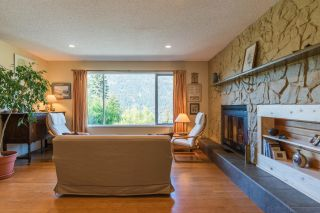Photo 22: 1224 SELBY STREET in Nelson: House for sale : MLS®# 2461219