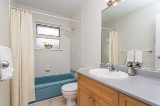 Photo 25: 9270 KINGSLEY Court in Richmond: Ironwood House for sale : MLS®# R2540223