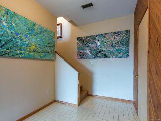 Photo 32: 561 Washington Cres in COURTENAY: CV Courtenay East House for sale (Comox Valley)  : MLS®# 816449