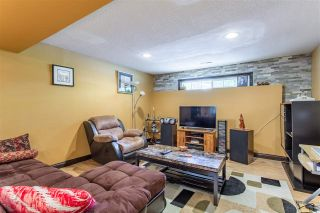 Photo 19: 2021 ELDORADO Place in Abbotsford: Central Abbotsford House for sale : MLS®# R2592209