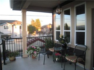 Photo 7: 4861 SARDIS ST in Burnaby: Forest Glen BS House for sale (Burnaby South)  : MLS®# V1007113
