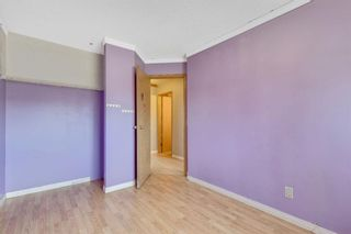 Photo 16: 106 Martindale Boulevard NE in Calgary: Martindale Detached for sale : MLS®# A1107169