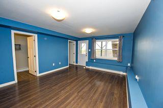 Photo 21: 180 Alabaster Way in Spryfield: 7-Spryfield Residential for sale (Halifax-Dartmouth)  : MLS®# 202025570