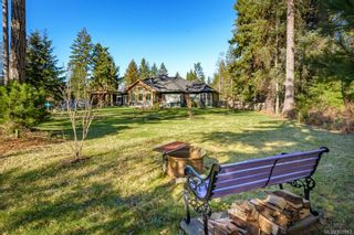 Photo 59: G 1962 Quenville Rd in : CV Courtenay North House for sale (Comox Valley)  : MLS®# 865943