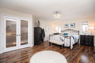 Photo 21: 6924 162 Avenue in Edmonton: Zone 28 House for sale : MLS®# E4266260